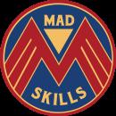 MadSkills_Logo