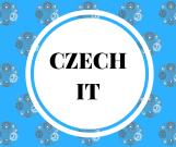 5pt CZECH IT