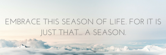 embrace season